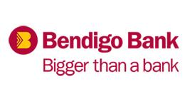 sponsor_BendigoBank270x142